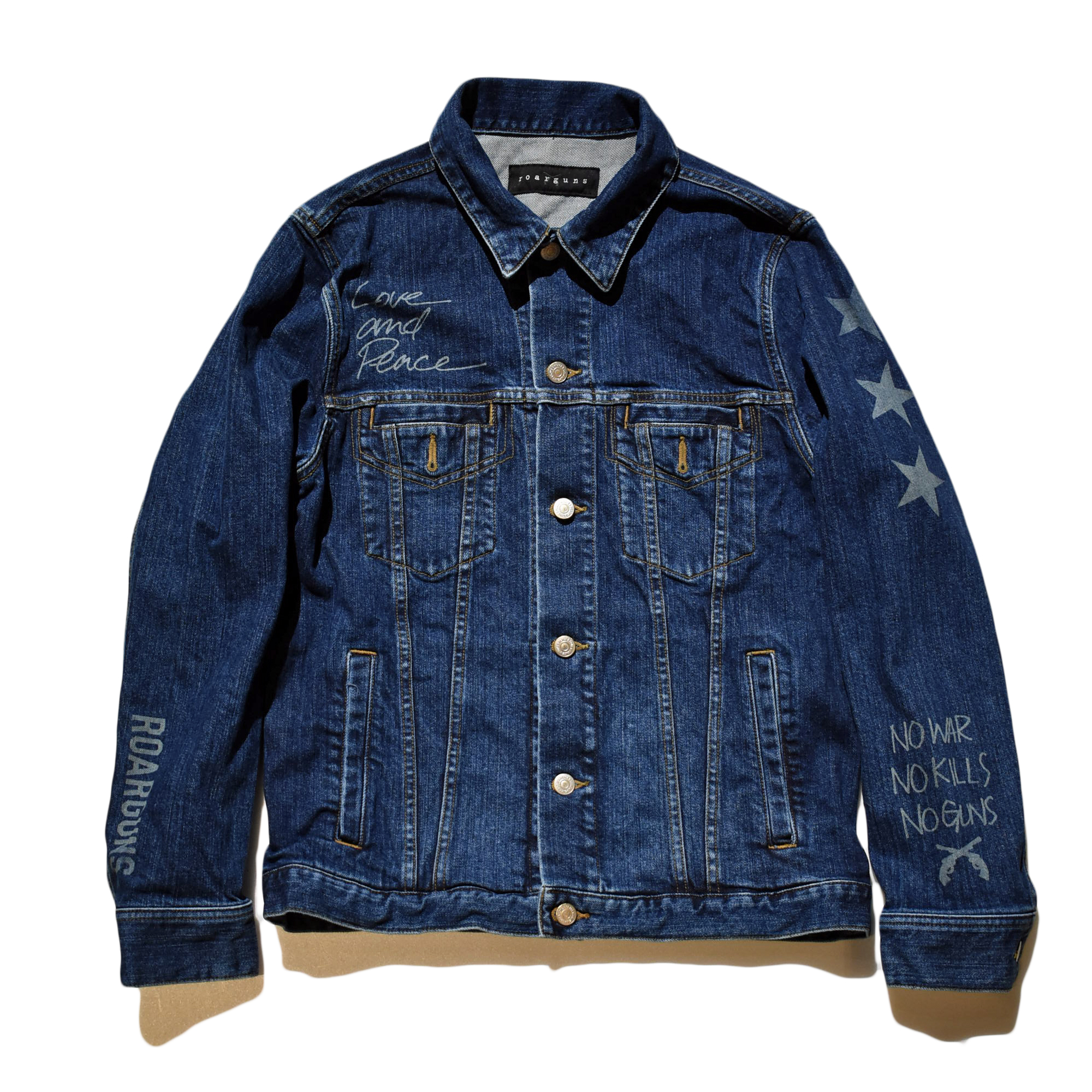 denim_jkt1-1
