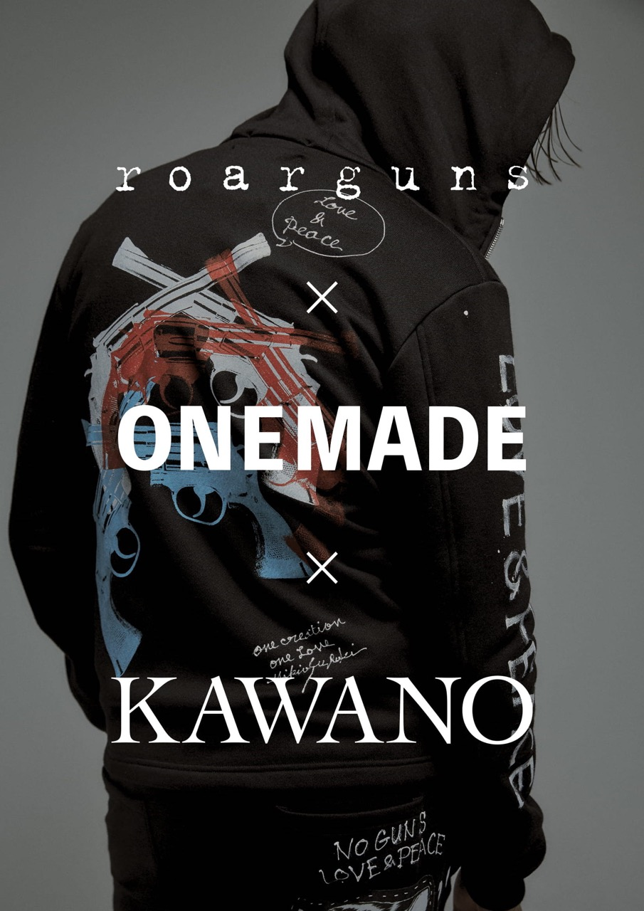 KAWANO.popup