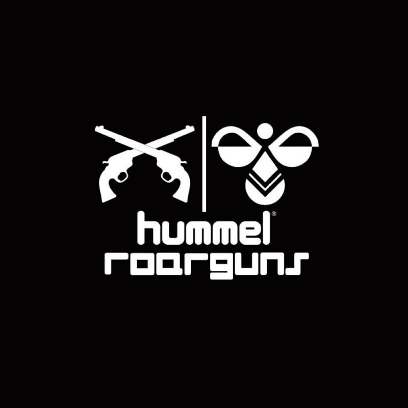 201909_hummel_roargunslogo2