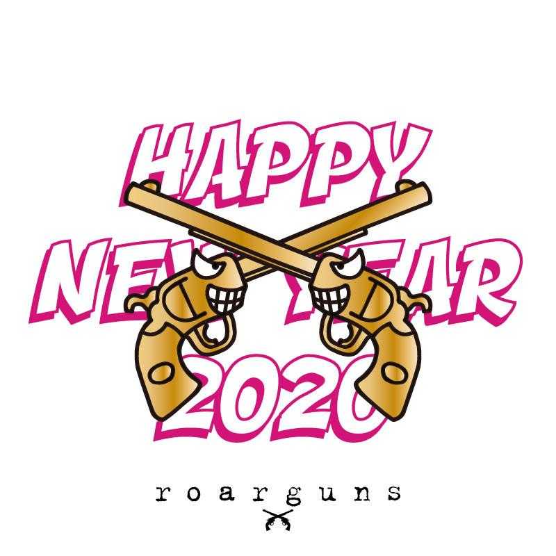 newyear_2020_sns